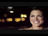 Джина Карано, самая сильная и красивая женщина в мире.Боец ММА