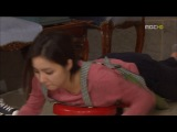 [HD] Неудержимый пинок, сезон 2 / High Kick Through The Roof (85/126)