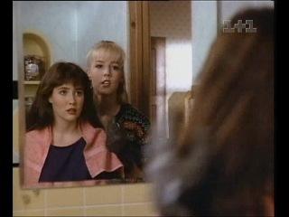 Беверлі Хілс 90210 1 Сезон 5 Серія uaonlinefilms.com