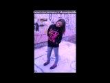 «Со стены друга» под музыку SUMRAK 4 12 10 ДЛЯ ТЕБЯ МОЯ ЗАЙКА !!! - Ты нужна мне КАТЯ,КРОМЕ ТЕБЯ МНЕ БОЛЬШЕ НИКТО НЕ НУЖЕН!! Я люблю тебя!!!ты самая красивая и обожаемая девушка на свете для меня!!!Скучаю очень сильно по тебе!!Целую тебя Солнышко! :-*Это супер песня получилась... Picrolla