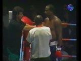 1990-06-27 Lennox Lewis vs Ossie Ocasio