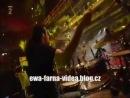 Ewa Farna - Lucerna (6.12.2009) - Ponorka (TOUR- Buď virtuální)
