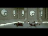 Автостопом по галактике (2005) трейлер