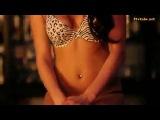 СЕКСУАЛЬНЫЕ ДЕВУШКИ МОДЕЛИ!!! секс порнро эротика эротический клип девушка на мотоцикле сексуальная девушка фотосесия крутая