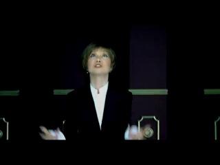 Людмила Гурченко - Молитва (клип)