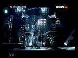 ROCK PARTY TIME BRIDGE TV 2014-02-16 PART1.mpg