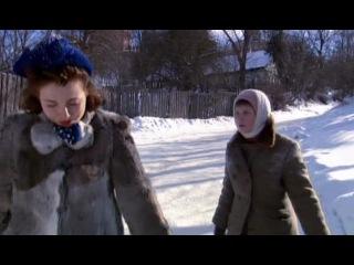 Курсанты - серия 07 [online-serial.tv]