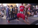 Brake dance battle Hip-hop don't stop в Мытищах 02.06.13