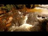 Вьетнам- страна солнца, моря и чудес!!! под музыку Вьетнамская музыка - Вечность. Picrolla