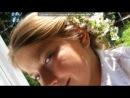 «Со стены друга» под музыку Для мОєї кРаЩоЇ пОдРуЖкИ ммм ЛюблЮ тебе..моє сонечко*)) - =* Моя маленька_я Тебе дуж дуж дуж люблЮ) Я дякую долІ_Що познайомила мене з тобоЮ* Ти менІ стала дуже рідненькОю..я незнаЮ шоб я без тебе робила би) Виба4 як шО шось булО не так . ЛюблЮ_і буду любити* Ти для мене най най краща) Люблю_ЦьОм=* b. Picrolla