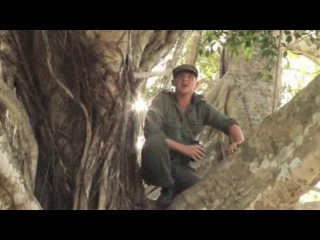 Морпехи (6 серия из 8) (2011) DVDRip