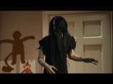 самый смешной момент из очень страшное кино 5