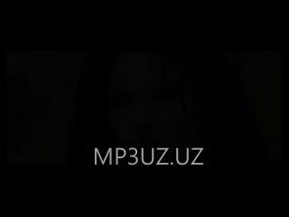 NAVO GURUHI AYRILIQ MP3 СКАЧАТЬ БЕСПЛАТНО