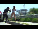 Jada Stevens - Teasers Extreme Public Adventures 6