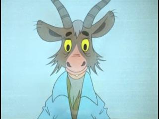 Ну, погоди! 6 серия. В деревне (1973) ♥ Добрые советские мультфильмы ♥ http://vk.com/club54443855