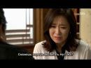 Послушная дочь Ха На Хорошо воспитанная дочь Ха На  A Well Grown Daughter, Hana 2013. серия 3