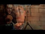 Со стены Пацан сказал, пацан сделал под музыку Алексей Шелыгин - Клятва (OST