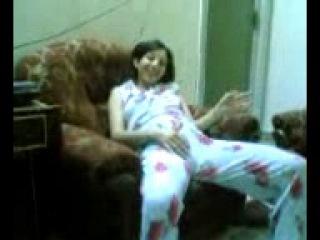 Sikiş ustası çıtır sarışın  Porno izle Bedava