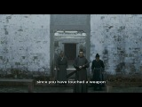 [Mandarin] The Sword Identity 2011 HC ENG BRRip XviD-ViP3R
