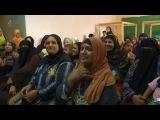 Egypt Sex Mobs And Revolution - غوغاء الجنس والثورة