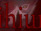 { My Video } Animash Lithium part 4
