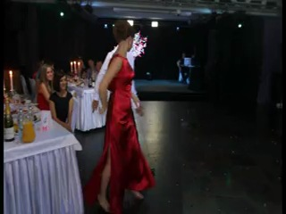 первый танец! Хореограф Юлия Мелехина