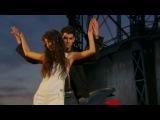 Sarbel - Yassu Maria (Eurovision 2007) Greece