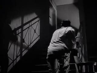 Behind locked doors (1948)