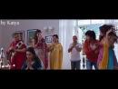 Всё ради любимой  Ramaiya Vastavaiya (2013) - Jeene Laga Hoon