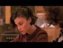 Audrey's Dance - From Twin Peaks Season 1 Episode 2