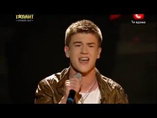 Крик души молодежи о нашей Родине в песне Дмитрия Масюченко
