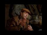 Приключения Шерлока Холмса и доктора Ватсона: Собака Баскервилей / Шерлок Холмс о любви