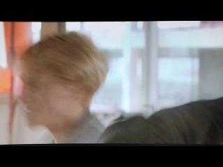 Отрывок из фильма Такси 2