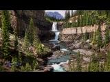 Zirenz - Mountain Prayer (Original Mix)