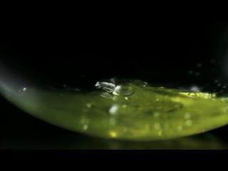 Carte Noire Recette filmée #1 Macarons