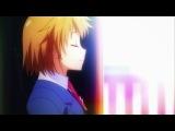 Sakurasou no Pet na Kanojo / Кошечка из Сакурасо - 24 серия END [Trouble & Moony]