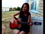 gitara klassno dev.mp3
