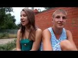 paren_i_devushka_klassno_poyut240_nasimke_ru