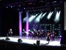 Закрываем Абхазским танцем гала-концерт в Униксе 10.04.13Эконом-первое место-АбхазскийВМК-гранпри-АварскийЭхо Кавказа
