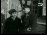 Враг у ворот. Москва 1941 (фильм 1)