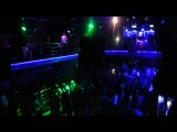 Night Club First