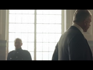 Peaky Blinders S01E01 / Заточенные кепки 1 сезон 1 серия (AlexFilm)