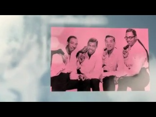 Smokey Robinson & The Miracles - I've Been Good To You (Live 1963)