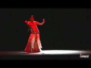 Тиана - Трайбл танго