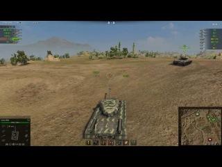Орущий командир-2 ~ 18+ МНОГО МАТА ~ Как правильно командовать - показывает Sasha_BANG