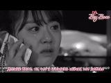 Клип на дораму Алиса из Чхондама. [Big Boss] Baek Ah Yeon - Daddy Long Leds (OST Cheongdamdong Alice) (рус саб)