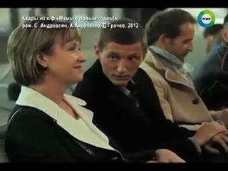 Новости содружества.Культура. Премъера фильма