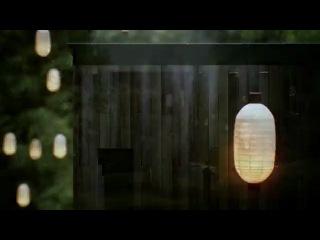 Ахуенный транс (Dub mix Non Vocal)
