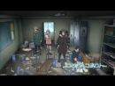Kokoro Connect  Связь сердец 16 серия [озвучка Zendos & Eladiel & DJATOM]