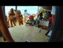 GoPro HD Dreams with Kelia Moniz - Roxy Wahine Classic 2011